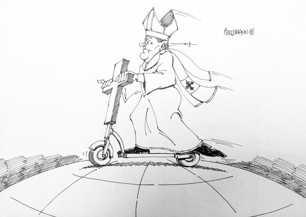 Scooting Pope.jpg