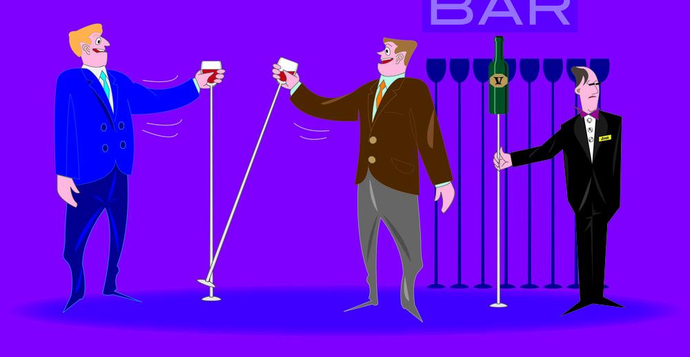 Bartoon 2.jpg