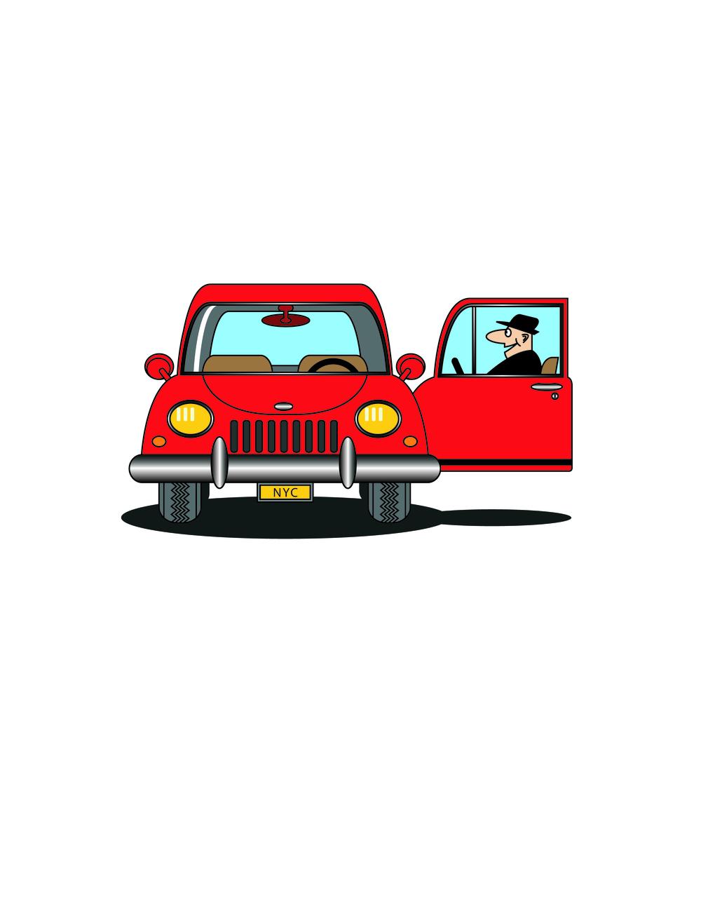 Car-Toon.jpg