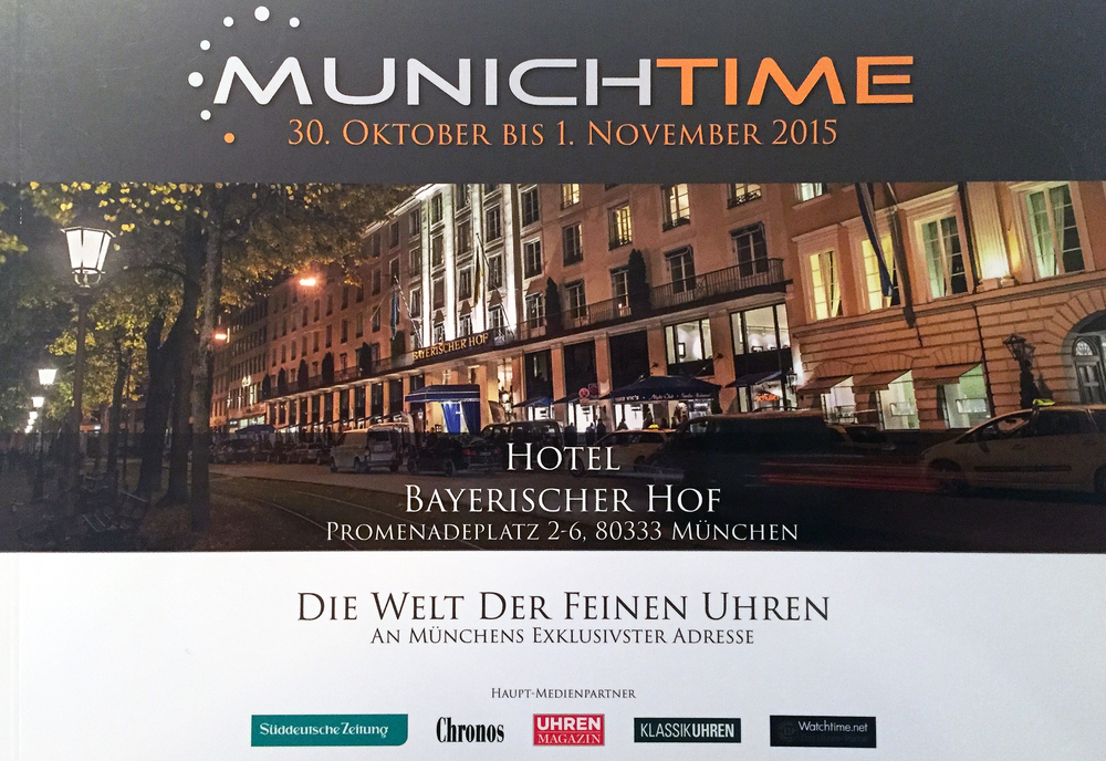 MunichTime Cover.jpg