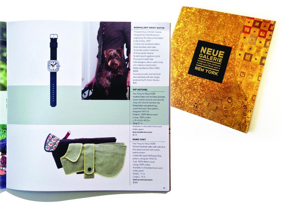 NG Catalog.jpg