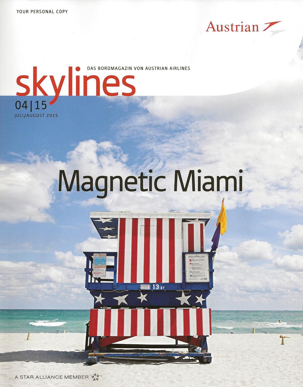 Normalzeit Uhr Skylines Cover.jpg