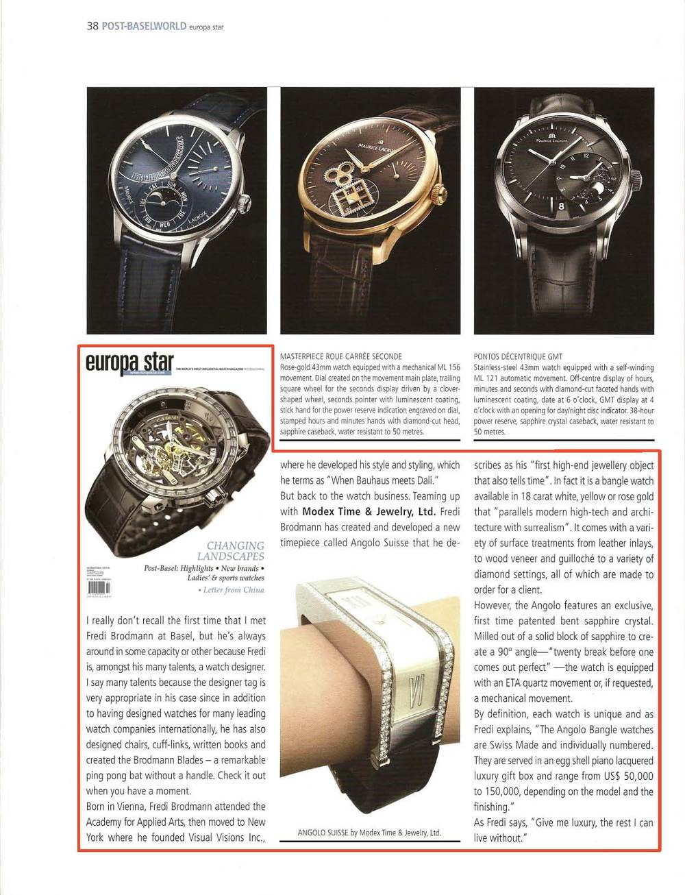 Europastar Feature 2012.jpg
