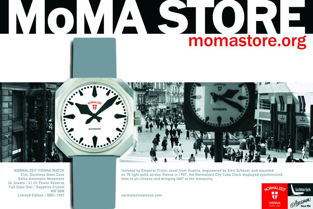 MoMA Ad.jpg