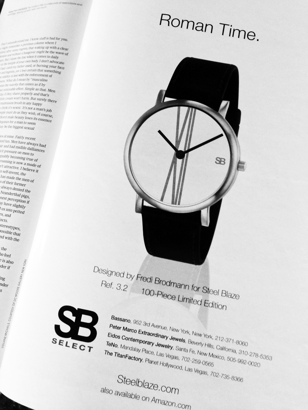 NT Times 3-8-2015 Roman Time.jpg