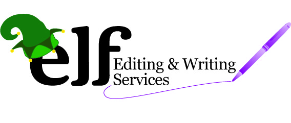 Legal paper writing service