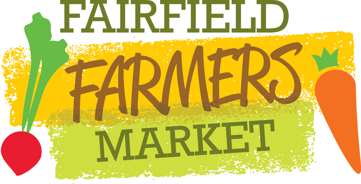 Fairfield Farmers Market