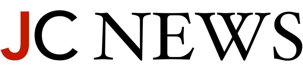 Jesus Church news
