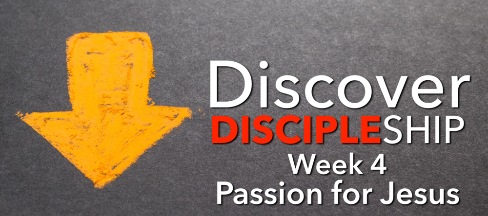 DISCOVER DISCIPLESHIP BANNER.006.png