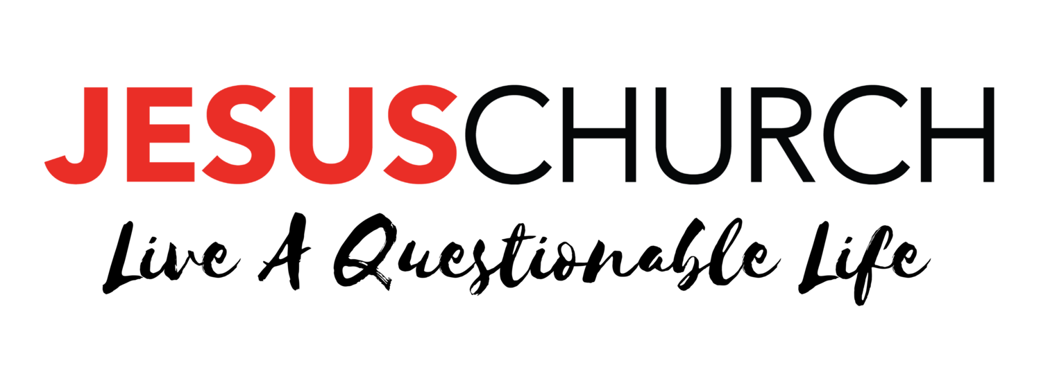 JesusChurch | VineyardUSA