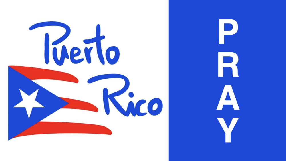 PUERTO RICO PARTNERSHIP.013.png