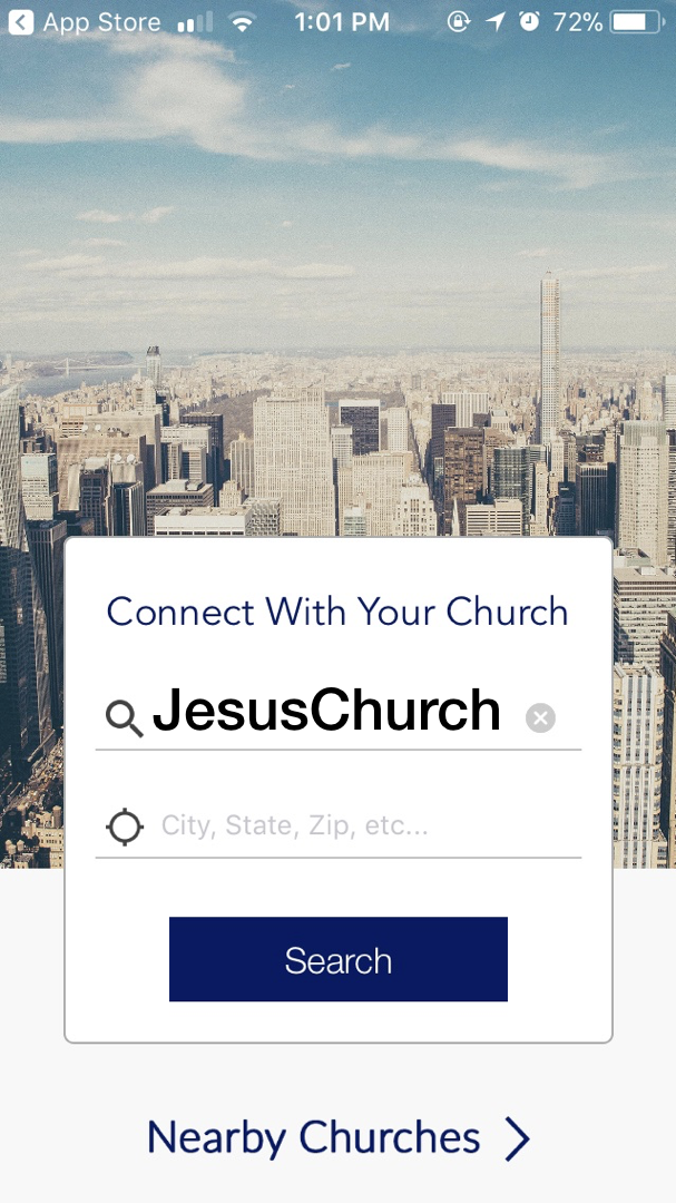 CHURCHLINK APP SCREENSHOT.001.png