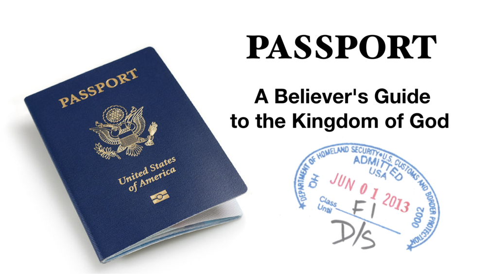 PASSPORT.001.png
