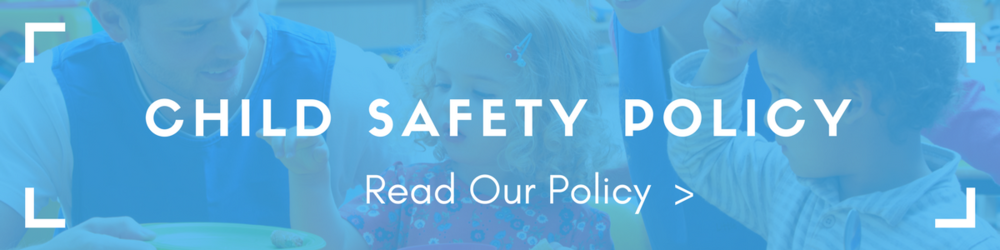 CHILD SAFETY POLICY (3).png