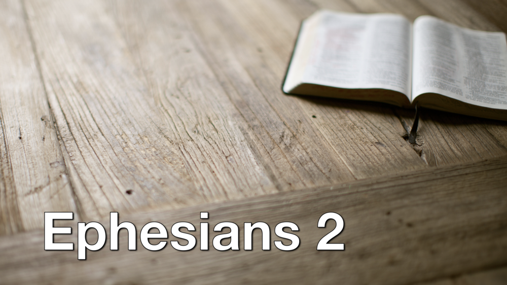 EPHESIANS 2 GOSPEL PRESENTATION.001.png