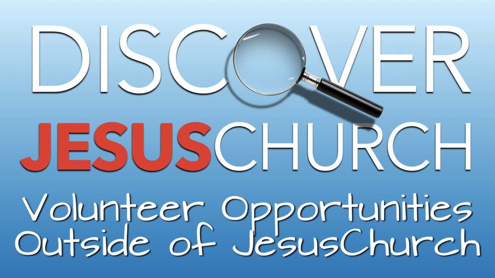 DISCOVER JESUSCHURCH.009.png