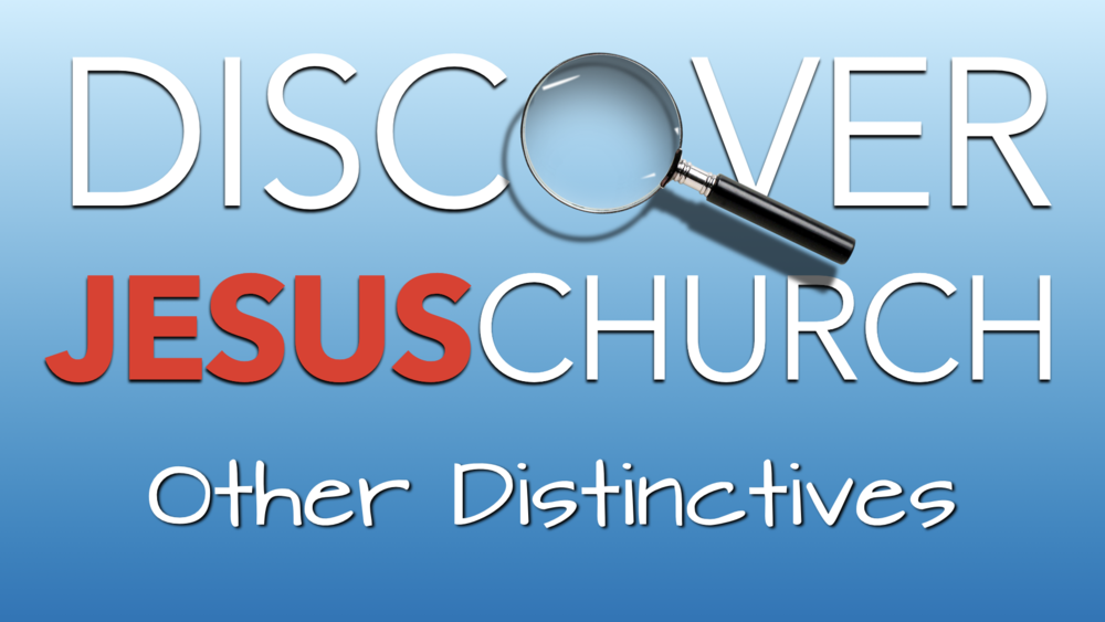 DISCOVER JESUSCHURCH.004.png