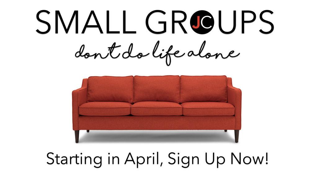 Small Group Slide.001.jpeg