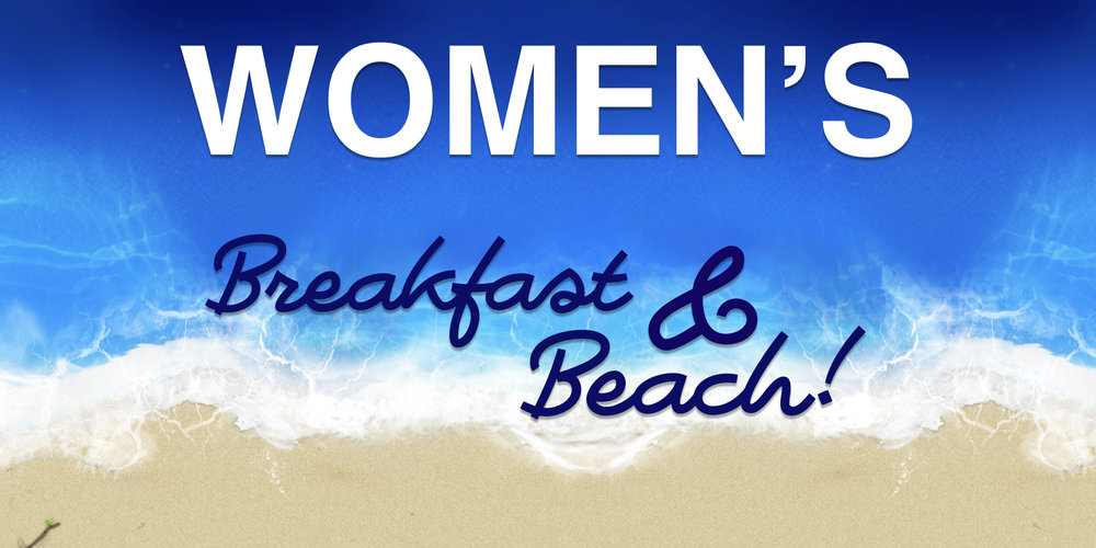 App Slides - Womens Breakfast and Beach.001.jpeg