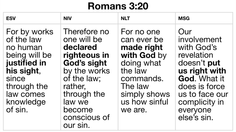 THE BIBLE-4.022.png