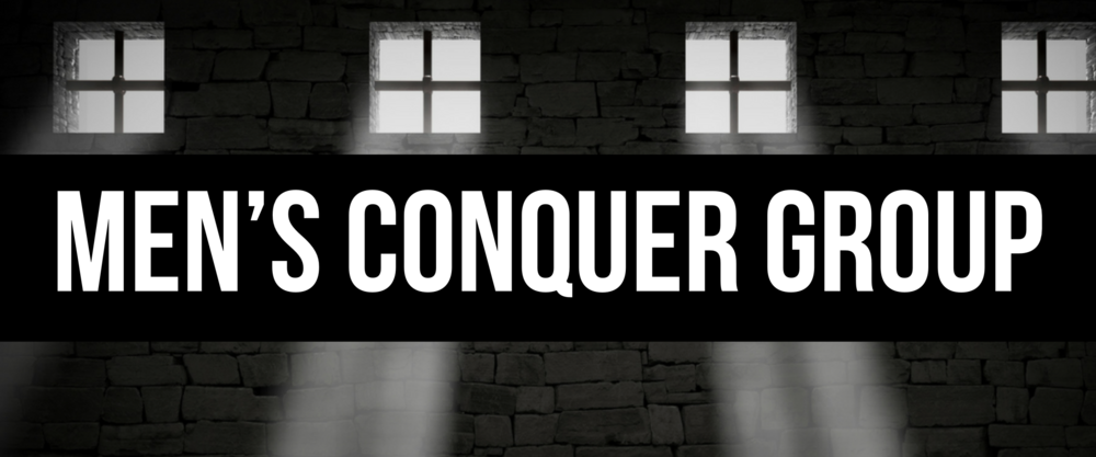 MEN'S CONQUER GROUP (Event Thumbnail).001.png