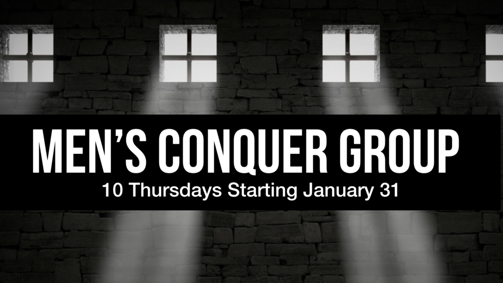 CONQUER GROUP (2018).002.png
