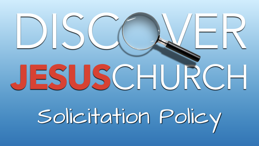 DISCOVER JESUSCHURCH.018.png