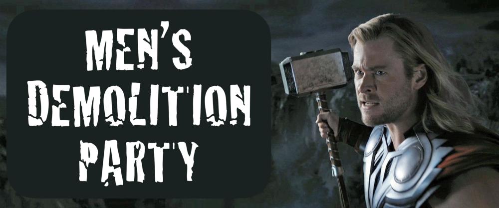 MEN'S DEMOLITION PARTY (Events Thumbnail).001.png