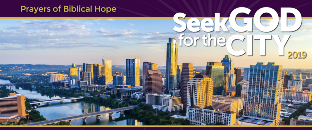 SEEK GOD FOR THE CITY (Event Thumbnail).001.png