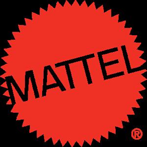 mattel-logo-0c94558c2a-seeklogo.com_360.png