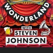wonderland_logo_360.jpg