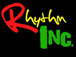 rhythm inc logo 1.jpeg