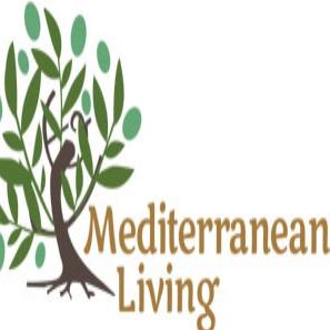 Mediterranean-Living-Logo.jpg
