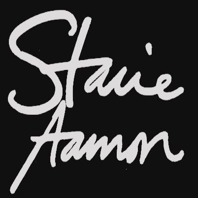 stacie-aamon-logo_black.png