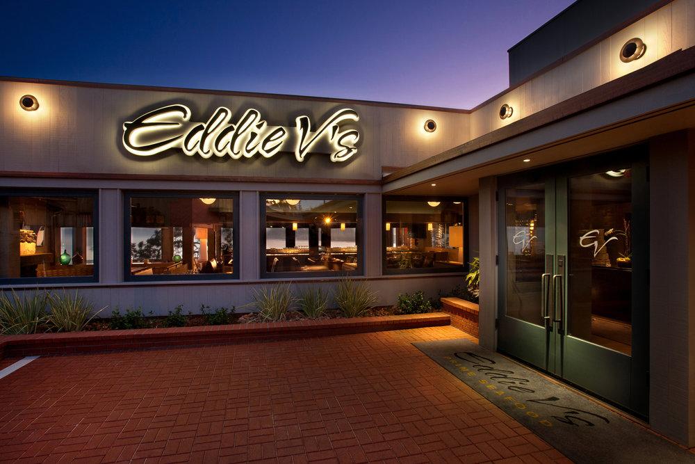 eddie-vs-la-jolla.jpg