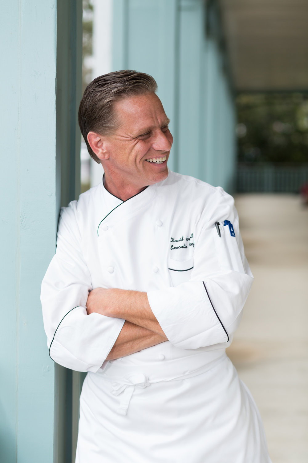 texas-chef-headshots.jpg
