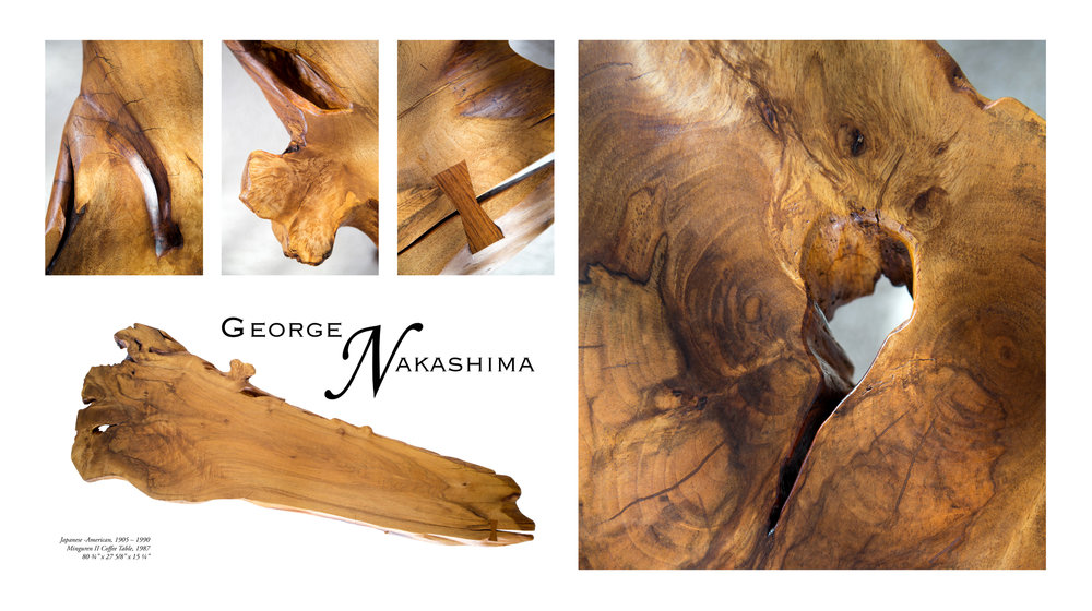 nakashima-furniture-photographer.jpg