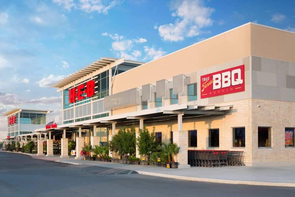heb-commercial-photographer-true-texas-bbq.jpg