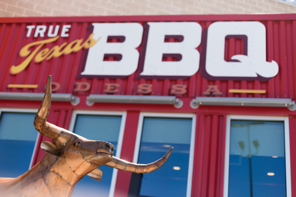 heb-true-texas-bbq-photo.jpg