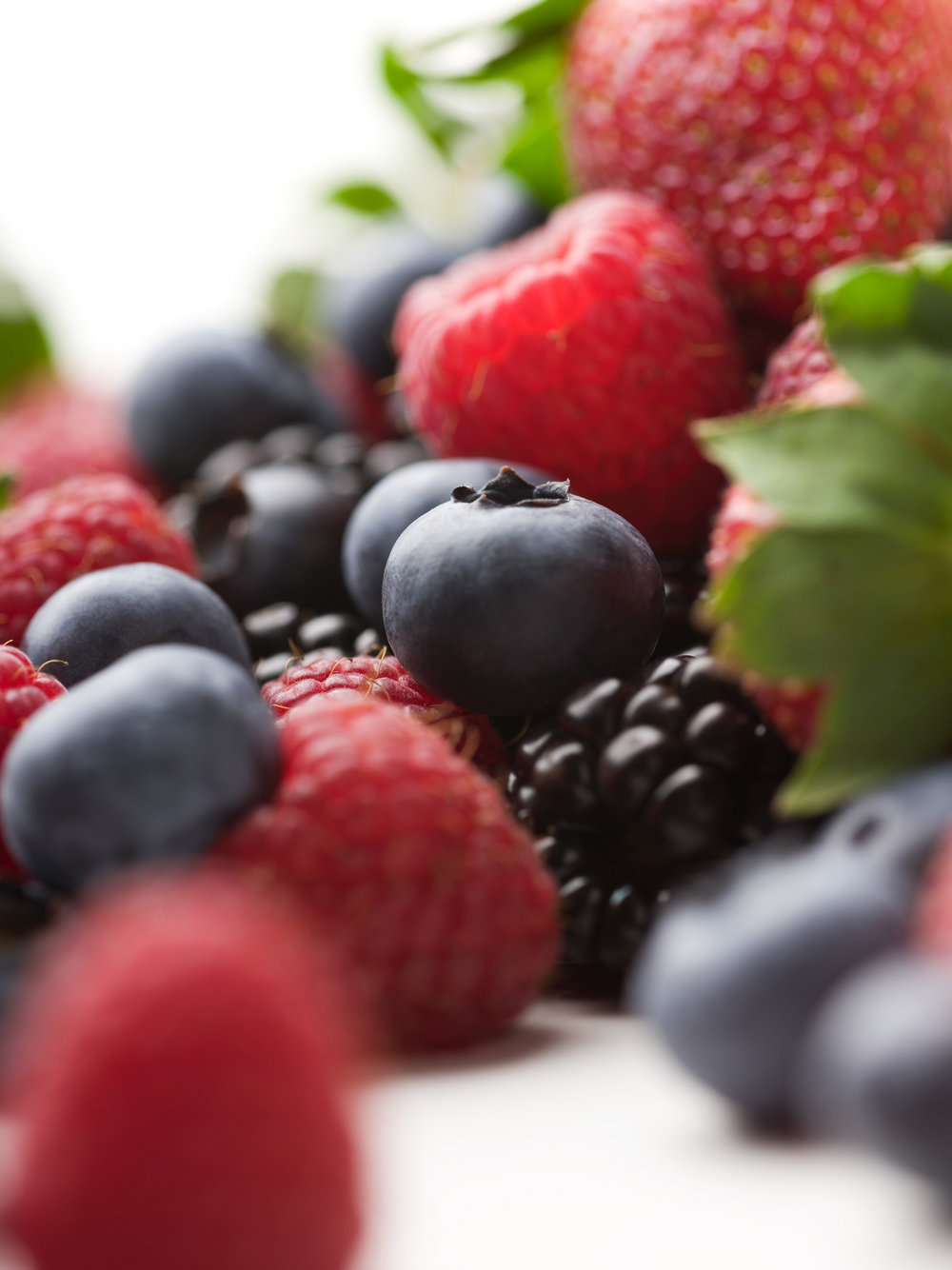 berries-stock-food-photo.jpg