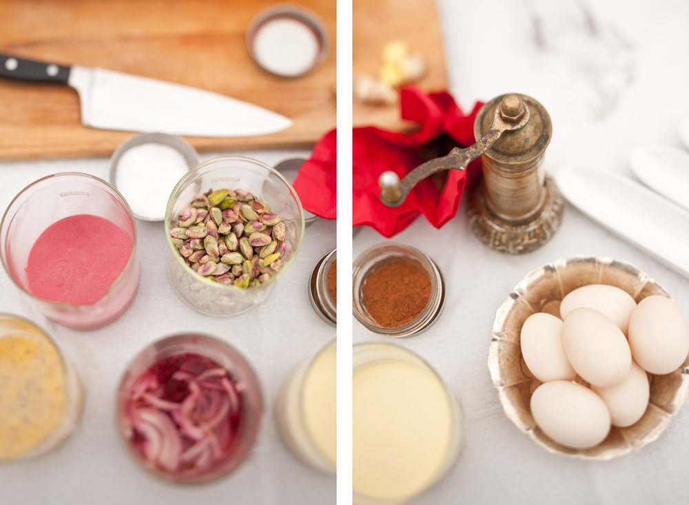 mise-en-place-food-photo.jpg