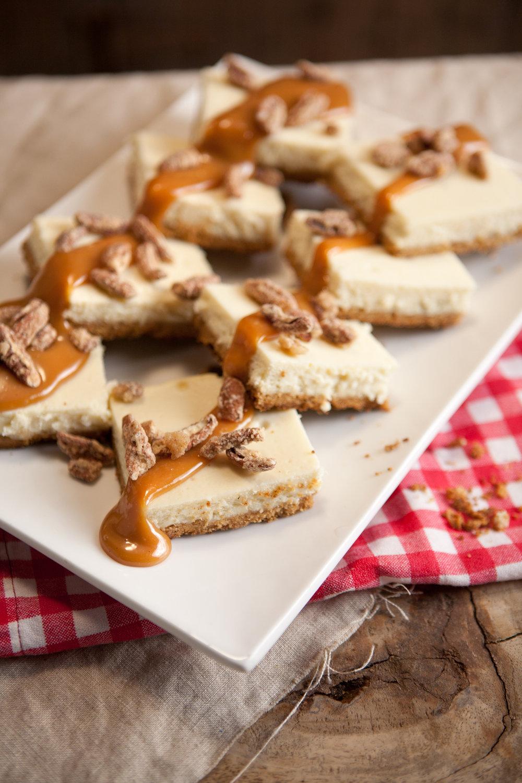tabletop-dessert-photograph.jpg
