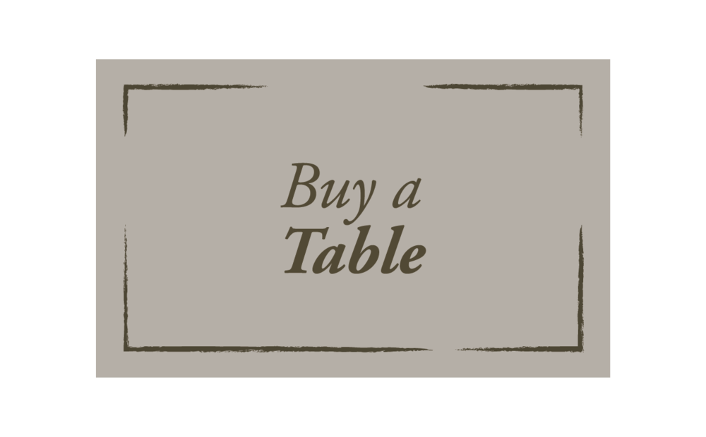 TheGatheringTable_Buttons-05.png