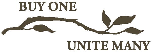 BuyOne,UniteMany.png