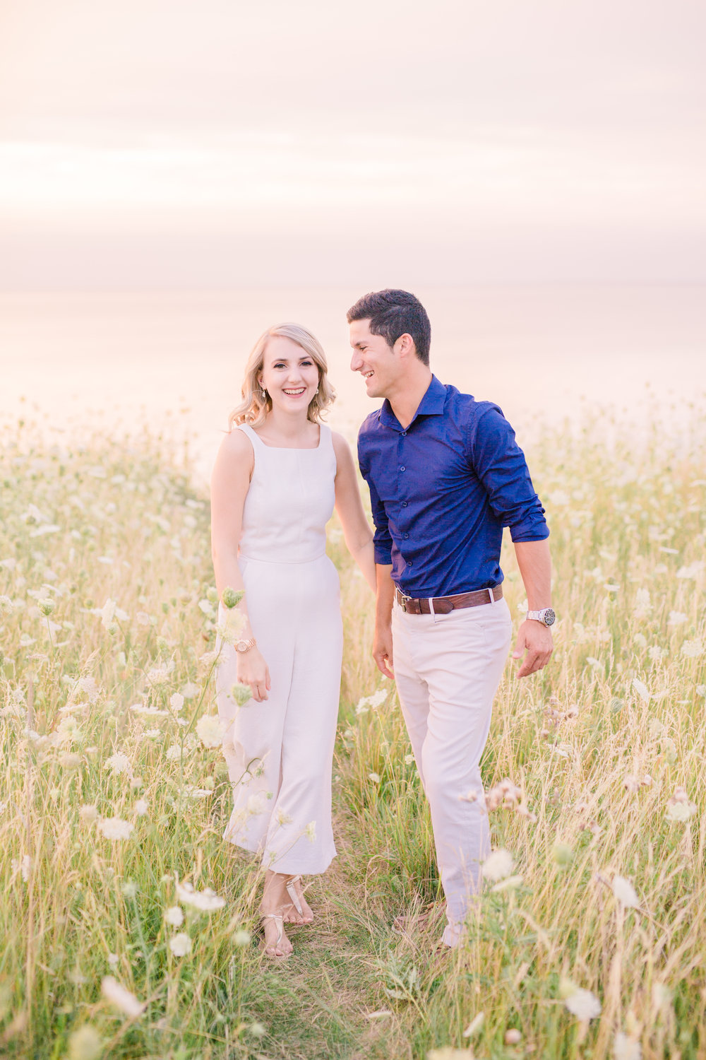 Hilary & Rob Engagement Photography Session-297.jpg