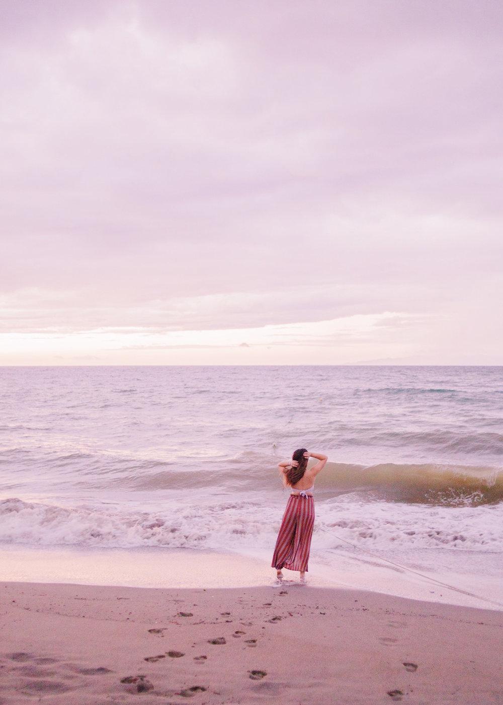 Erika E Alvarenga Photography - 2018 - Erika Elena Inspiration.jpg