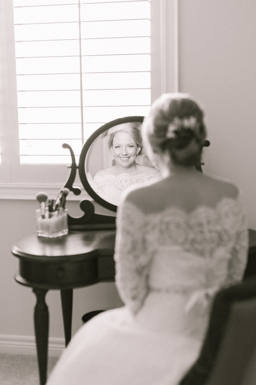 Becky & Jean Wedding Photography - September 16 2018-187.jpg