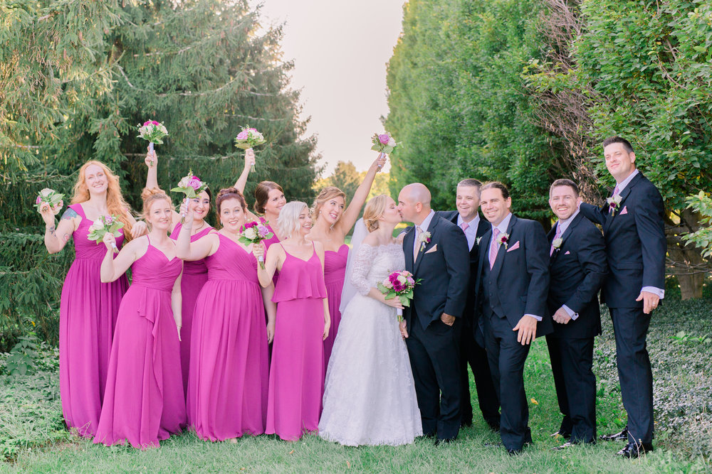 Becky & Jean Wedding Photography - September 16 2018-753.jpg