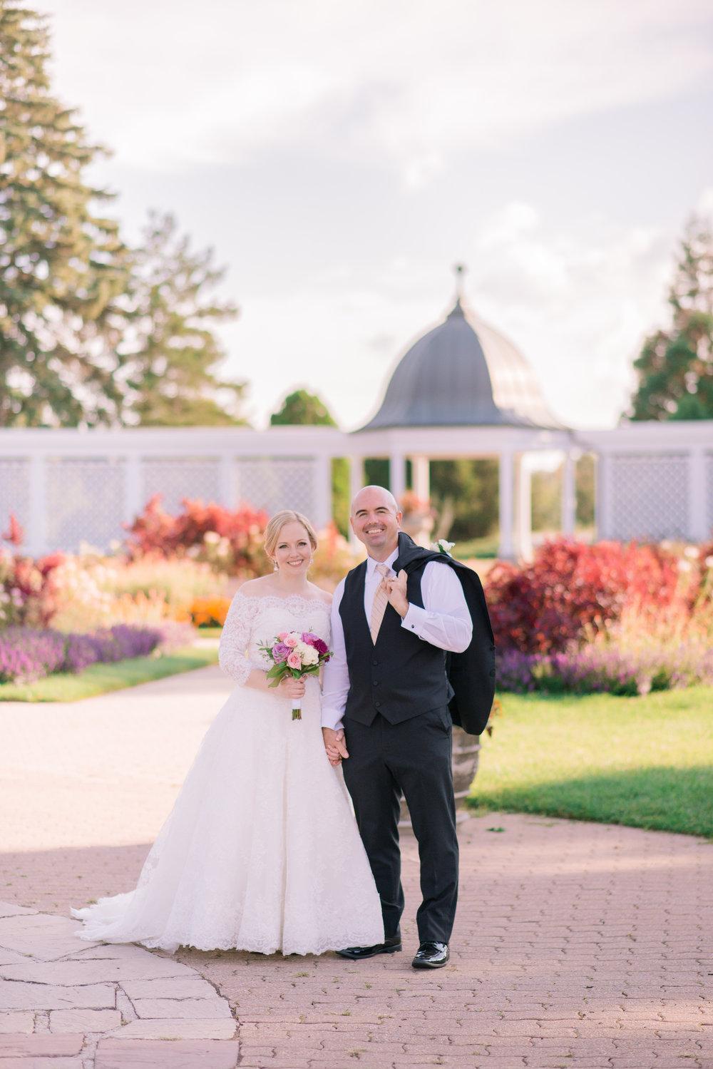 Becky & Jean Wedding Photography - September 16 2018-903.jpg