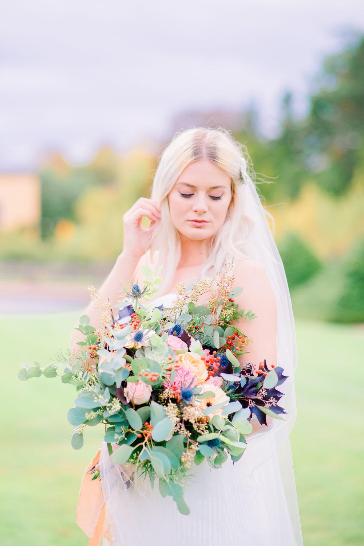 Elegant Organic Fall Swedish Bridal Wedding Styled Shoot - Erika Alvarenga Photography-2.jpg